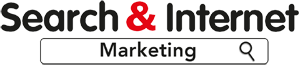 Search & Internet Marketing